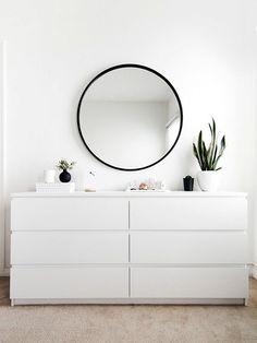 "Alert: IKEA Is Recalling 29 Million Dressers €""Do You Own It? #design"