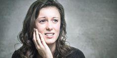 Parodontitis: So retten Sie Ihre Zähne