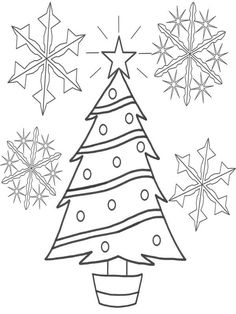 Christmas Snowflake Coloring Page from Nature Coloring Pages category. Find out more cool coloring pages for your children Snowflake Coloring Pages, Snowman Coloring Pages, Star Coloring Pages, Printable Christmas Coloring Pages, Pokemon Coloring Pages, Coloring Pages To Print, Coloring Pages For Kids, Coloring Sheets, Adult Coloring