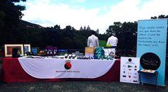 IV Campeonato de #Golf Pan y Peces #solidaridad #deporte