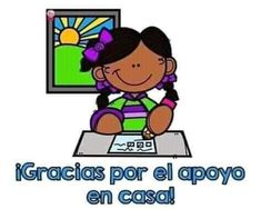 Good Job Quotes, Go Math, English Tips, Image Fun, Cute Drawings, Classroom Management, Preschool, Teacher, Activities