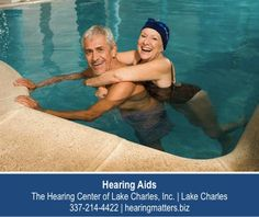 Looking for the best Audiologist in Georgia, and hearing aids in Atlanta? We offer comprehensive hearing health services including hearing tests. Stroke Recovery, Ear Wax Removal, Ellicott City, Lake Charles, Dance Movement, Hearing Aids, Chiropractic, Atlanta, Swimming