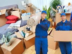 We, at Six Brothers Removalists Sydney, value the busy schedule of an average Sydneyite. We understand the importance of safe transfer of your belongings. We know the emotional value attached to one's belongings cannot be exchanged by new purchases.