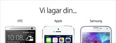 iPhone 6 reparation – fixmyphone.se lagar din iPhone 5S snabbt och billigt     när du behöver en iPhone reparation, speciellt iPhone 5S reparation är den professionella reparationen som vi erbjuder hos oss. Vi vet att din laptop, ,,,,,,,