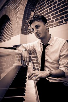 Charlie Myers is a professional piano/keyboard player, teacher and composer based in London. Available to hire for all kinds of events. www.charliemyers.co.uk