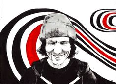 Elliot Smith being honored with tribute shows in 4 US cities