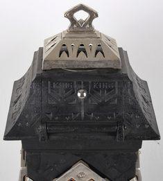Secesní kamna King   Kamna a příslušenství   Starožitnosti - Galerie USTAR Darth Vader, Character, Lettering