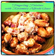 Lunch Snacks, Lunch Recipes, Great Recipes, Dinner Recipes, Favorite Recipes, Drink Recipes, Thanksgiving Side Dishes, Thanksgiving Recipes, Yummy Appetizers