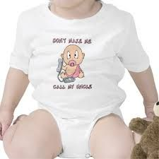 uncle baby shirts - Buscar con Google