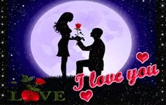 I Love You Dear, I Love You Baby, Love You So Much, Good Morning Gift, E Greeting Cards, E Greetings, Romantic Words, Happy Valentines Day Images, You Are Special