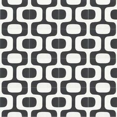 Tesselle Ipanema x Cement Field Tile Color: Avila Wall And Floor Tiles, Wall Tiles, Cement Tiles, Tile Layout, Glass Subway Tile, Feature Tiles, Tiles Online, Tile Installation, Shower Floor