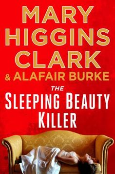 The Sleeping Beauty Killer - This title is not available in Middleboro right now, but it is owned by other SAILS libraries. Place your hold today!