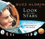 Look to the Stars - books to read online