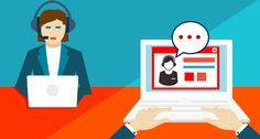 Limportanza del customer service per il tuo eCommerce