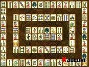 Mah Jong Connect - Jouer à des jeux de Mahjong Connect Games, Traditional Tile, Jouer, Connection, Holiday Decor, Tiles, Cottage, Google, Projects