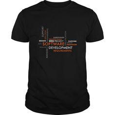 Software Developer Prototyping Software Development Requirements T-Shirts…