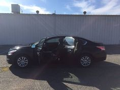 2014 Nissan Altima $14888 http://diamondautodealersinc.v12soft.com/inventory/view/9823966
