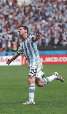 Messi Argentina, Fc Barcelona Wallpapers, Soccer Pictures, Soccer Pics, Lionel Messi Wallpapers, Lionel Messi Barcelona, Leonel Messi, Football Images, Messi 10