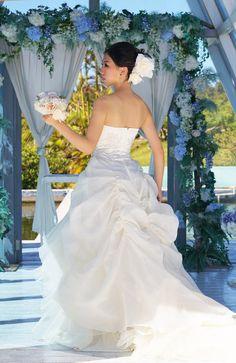 Wedding Accessories   Bridal bouquet & hair flower   FleuriFleuri Co., Ltd.