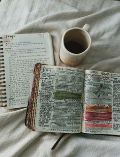 Study Notes #booksandcoffee Bible Topics, Study Quotes, Bible Notes, Bible Pictures, Bible Study Journal, Bible Art, Bible Verses, Scriptures, Study Inspiration