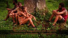 Survivor 2016 89.Bölüm Tanıtımı