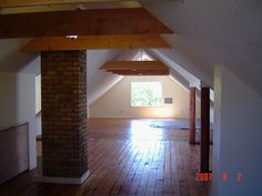 Google Image Result for http://www.pmillerconstruction.com/images/gallery-attics2.jpg