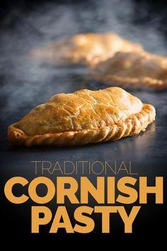 10 Traditional English Breakfast ideas   ételek, receptek, skót vajas keksz