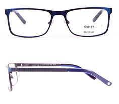 Eso Vision optical frames 160177
