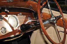 1939 Bugatti Type 57 Image