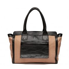 Alise Bag - Bags - Her - Accessories - Witchery