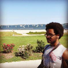 #Hyannis #CapeCod #MA #Massachusetts #Cape #Cod #CapeCodeMA #walking #family #fun #EddieBones #AndrewT #Outdoor #chilling #chill #walk #tacobell #KFC #memorial #jfk #jfkmemorial #beach #water #sand #hot