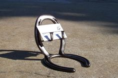 Horseshoe Welding Projects | Horseshoe art and projects - The Cone Ranch Welcomes You