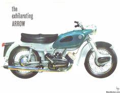 Classic British Motorcycles of the at Sheldon's EMU Road Transport, British Motorcycles, Custom Bikes, Brochures, Ariel, Motorbikes, Badass, England, Memories
