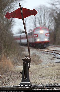 RailPictures.Net Photo: RJCC 1940, RJCC 1941 R.J. Corman Railroads EMD FP7 at Bardstown Jct, Kentucky by Joe Nugent