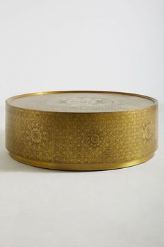 https://www.anthropologie.com/shop/embossed-cisse-coffee-table?category=furniture&color=020