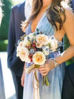 california-wedding-8-011015mc
