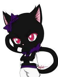 Fairy Tail Cat, Arte Fairy Tail, Fairy Tail Anime, Fairy Tail Characters, Story Characters, Anime Characters, Lucy Heartifilia, Exceed Fairy Tail, Wattpad