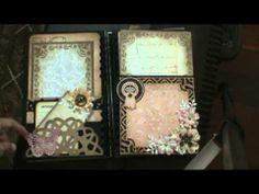 ▶ Prima Almanac Album - YouTube