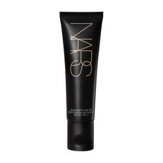 """NARS Velvet Matte Skin Tint """"This tinted moisturiser is a great go-to for a sheer coverage, daily wear base. It evens out skin tone and looks very natural. Great for a summer's day, and contains sunscreen. Best Foundation For Acne, Waterproof Foundation, Liquid Foundation, Concealer, Beauty Products You Need, Makeup Products, Makeup Tips, Beauty Makeup, Beleza"""