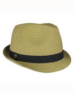 $59 Sombrero hombre Goorin