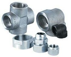 But at https://www.jainsteel.com/material-of-construction/inconel/inconel-forged-fittings/ #inconel #inconelforgedfittings #jainsteelcorp #stainlesssteel