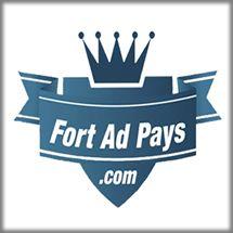 Fort Ad Pays, l'opportunité