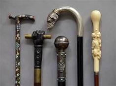 Welcome to Walking Wooden Canes offering walking wooden cane, wood walking cane with latest styles and designs of canes.
