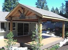 Dr Decks is excited about your new patio cover as much as you are. For almost 20 years, we have serviced the Tacoma and surrounding areas with award winning excellence. We deliver the workmanship you...