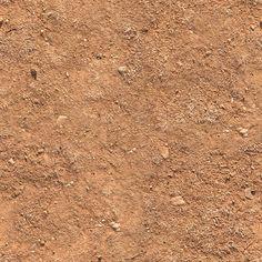 ground02.jpg (1024×1024)