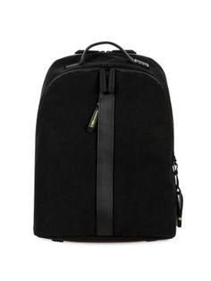 BAGS - Backpacks & Bum bags Bric's eg5axq