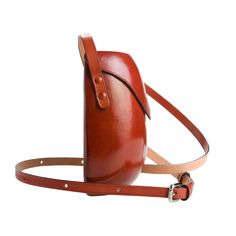 City Bag by Il Bussetto #ilbussetto #citybag #leatherbag #bag #leather #fashionwomen #leathergoods #leathercraft