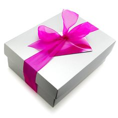 Discover Your Success DNA (Divine Natural Abilities) Shimmer N Shine, Edible Gifts, Online Gifts, Discover Yourself, Party Gifts, Silhouette Cameo, Free Gifts, Birthday Parties, Gift Wrapping