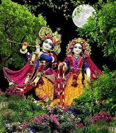Wallpapers Macbook, Wallpapers Galaxy, Wallpapers Whatsapp, Baby Ganesha, Baby Krishna, Krishna Love, Lord Krishna Images, Radha Krishna Pictures, Jai Shree Krishna