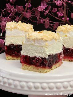 British Baking, Cheesecake, Cooking, Recipes, Food, Kuchen, Kitchen, Cheesecakes, Essen